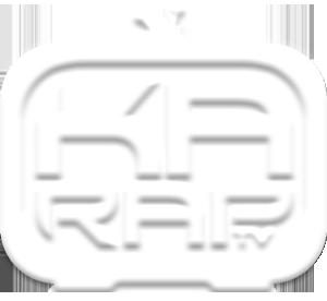KA-Rap TV | Rap in und aus Karlsruhe