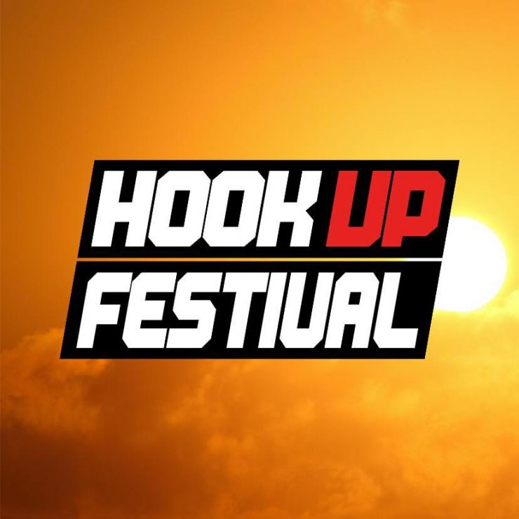 hook up festival karlsruhe messplatz kool savas azad manuellsen capital animus haze serbo bdad ulysse rap hiphop siebensechs