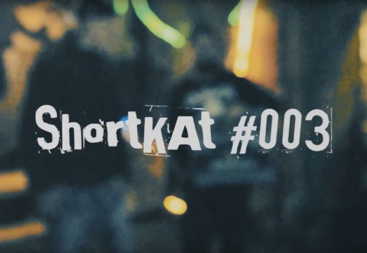 flava serbo shortkat video