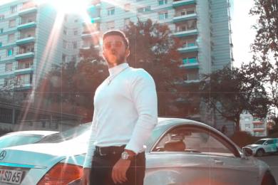 nigro plata o plomo video karlsruhe rap
