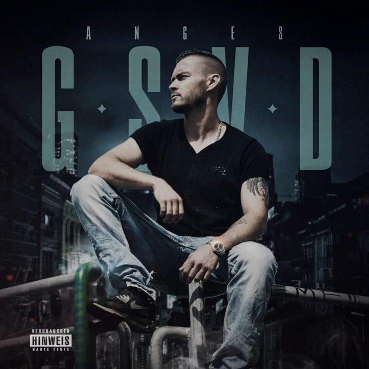 anges g s v d album release download