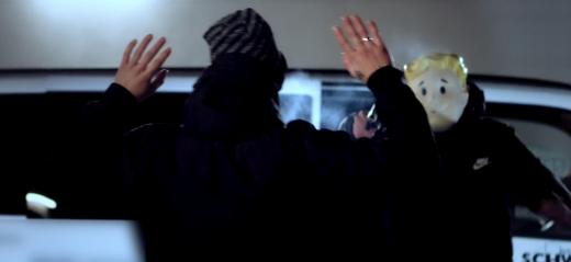 KumaR Parovos Video
